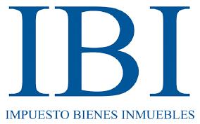 Municipios bonificados en IBI por paneles solares